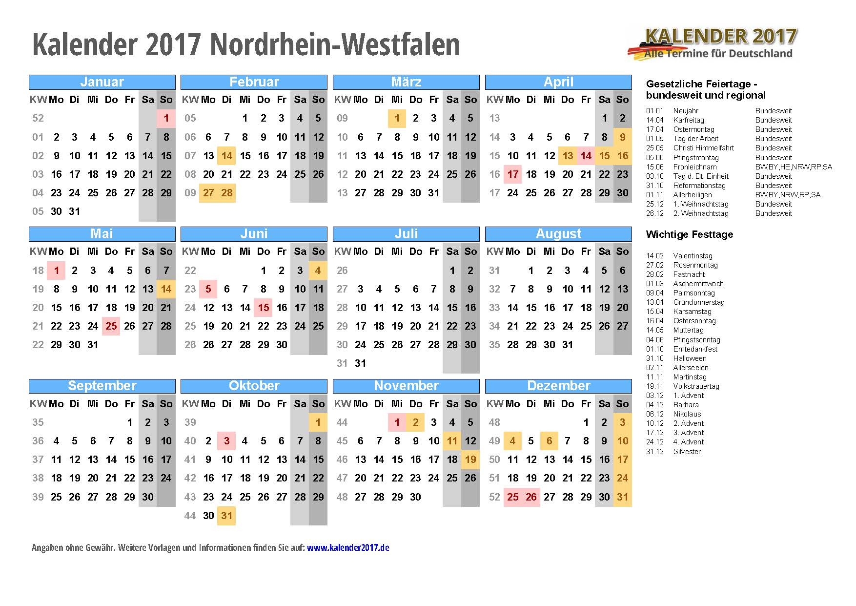 kalender-2017-Nordrhein-Westfalen-m.jpg